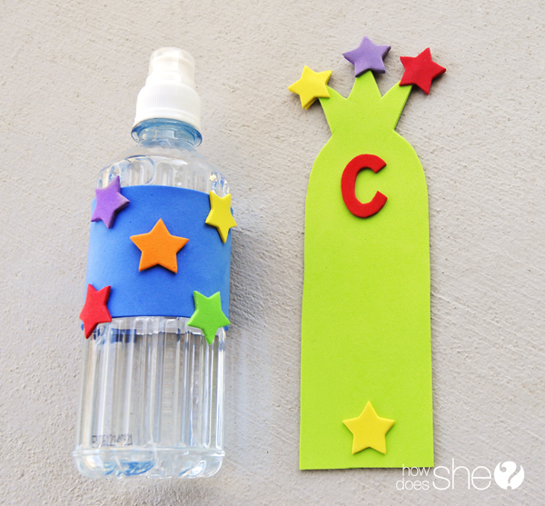 1waterbottleampbookmark_zps0df32cf4 copy