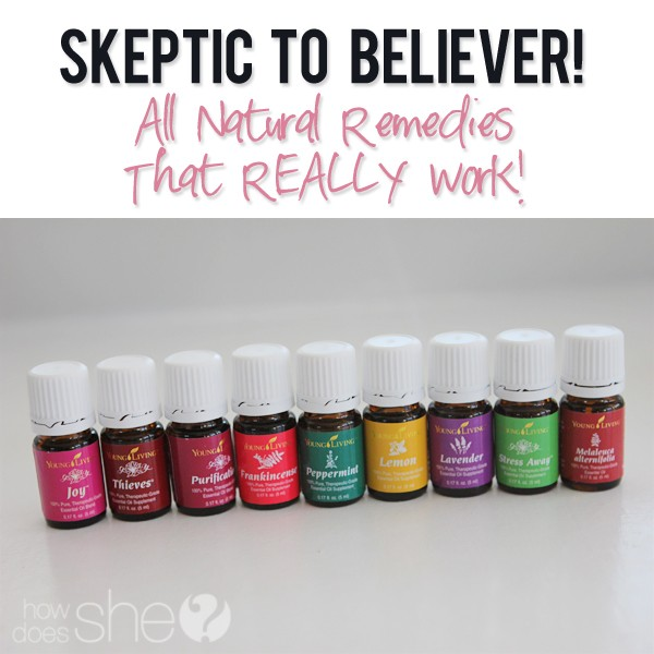 Skeptic-to-Believer-All-Natural-Remedies