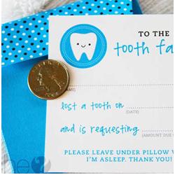 toothfairysprintablefreebiethumb