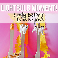 8-Really-Bright-IDeas-For-Kidsfeatured