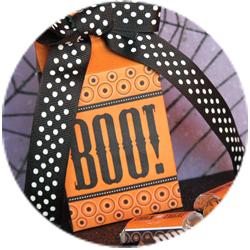 free boo halloween printables thumb