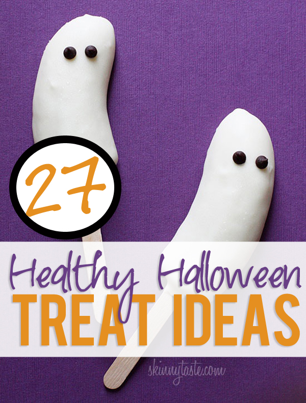 healthy-halloween-treat-idea1