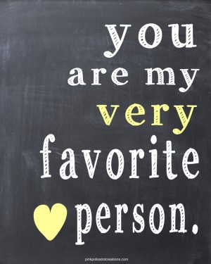 Thoughts-2-007-You-are-my-very-favorite-person-819x1024