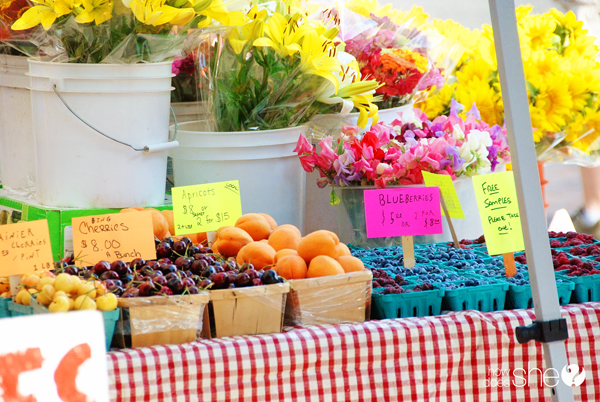 ashley farmers market (18)