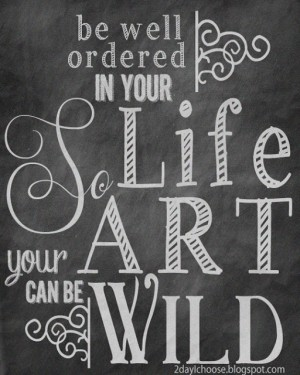 be_well_ordered_in_your_life copy