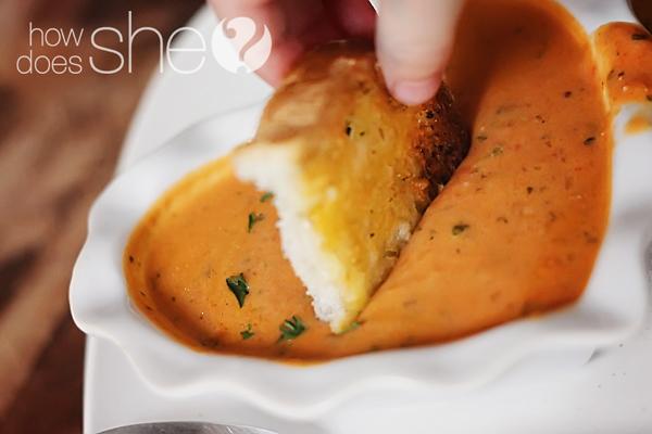 blendtec soup2