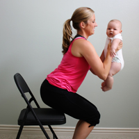 emilybabyexcercises featured image