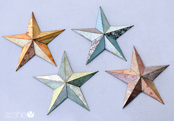 stephanie stars (8)