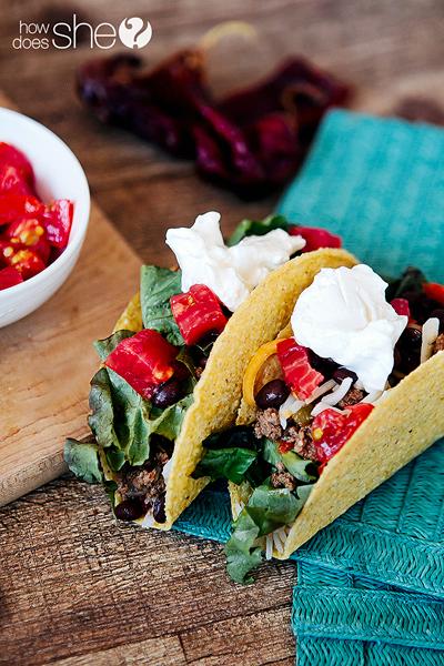 Freezer Tacos-1-4 copy