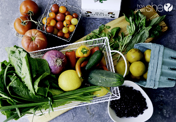 carlee southwestern summer salad (2)