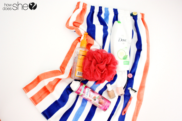 diy spa towel (1)