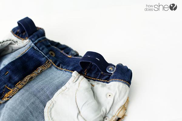 lara jean makeover (3)