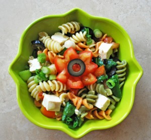 pasta-salad-with-tofu-recipe-treasure-300x280