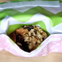 snack bagfeatured image