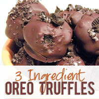 OreoTruffles7-copy1