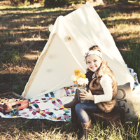 kerri tent tutorial featured image