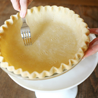Pennys perfect pie crust featured image