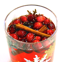 ashley healthy holiday drinks featured image