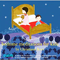 ashley kids meditation featured image