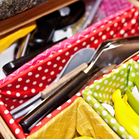drawerorganizer featured image
