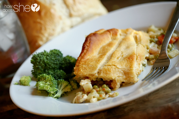 shelley easy chicken pot pie (11)