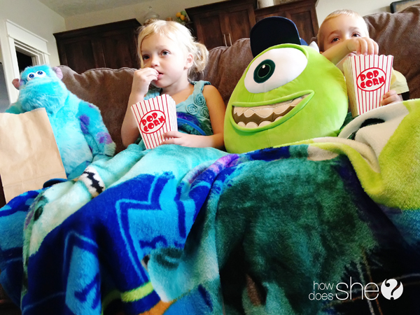 juicey juice movie party (1)