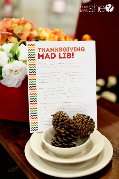 madlib004 copy