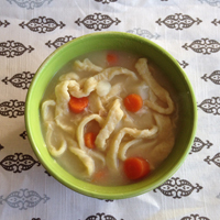 nicolette homestyle soup featured image