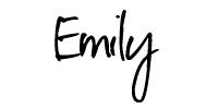 Emily Siggy