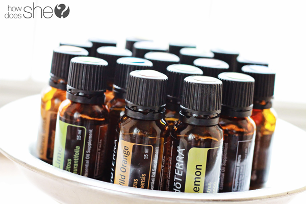 doterra-oils-copy