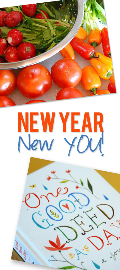 new year new you pinterest