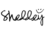 shelley signature