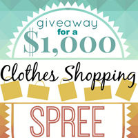 Shopping-Giveaway-Header-featured image