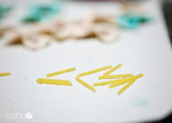 butterfly-pasta-4 copy