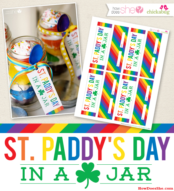 st_paddys_in_a_jar