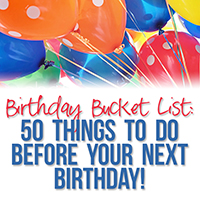birthday-bucket-list-featured image