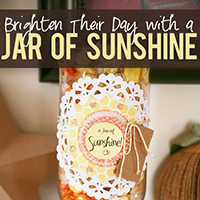 brighten-their-day-with-a-jar-of-sunshine featured image
