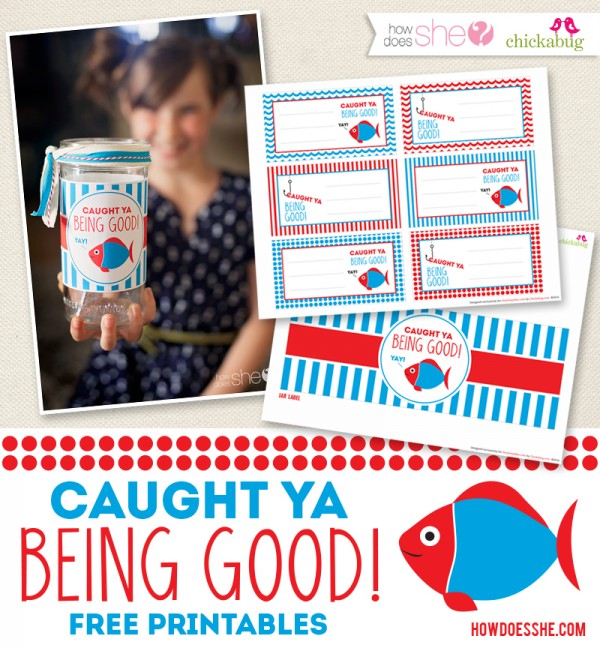 free-caught-ya-printables