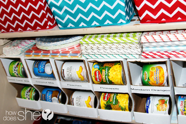 pantry can organizer 4