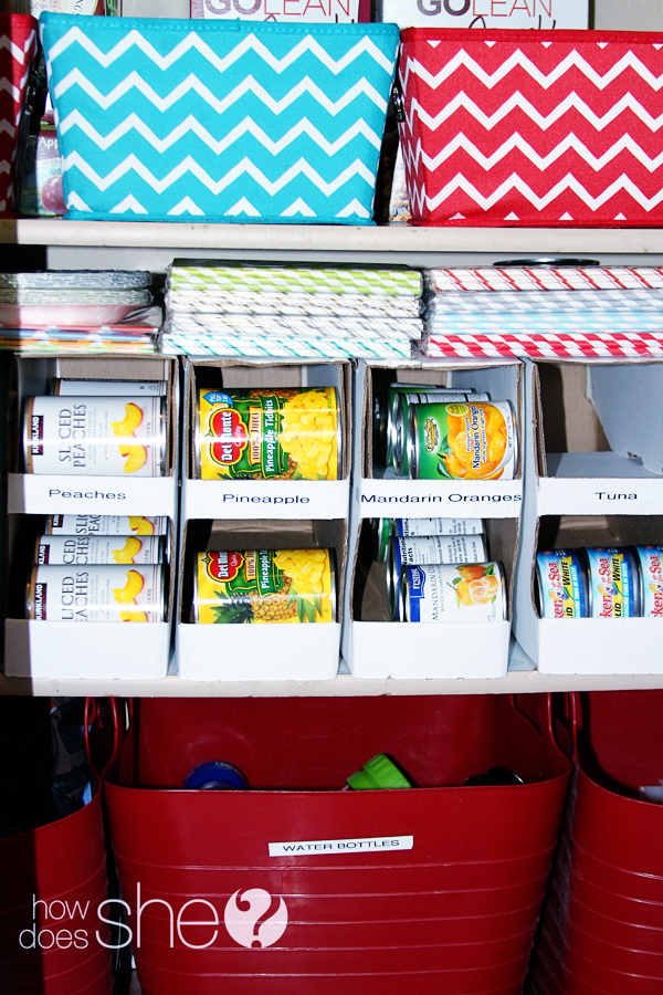 pantry can organizer 5