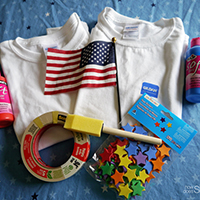 carina 4th of july tshirts featured image