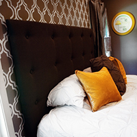 kerri headboard featured image