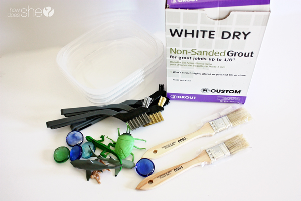 emily excavation kit diy (2)
