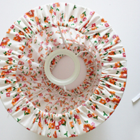 emily lamp shade featured image
