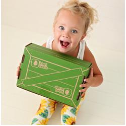 kiwi crate thumbnail