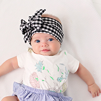 lara fabric headband featured image