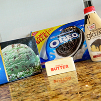 nicolette oreo dessert featured image