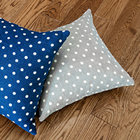 pillows featured image