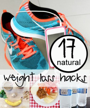 http://www.howdoesshe.com/wp-content/uploads/2014/09/17-weight-loss-hacks-300x362.jpg