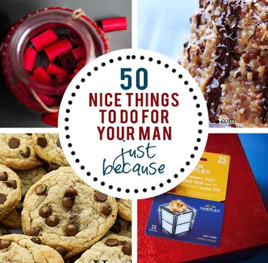 50-nice-things